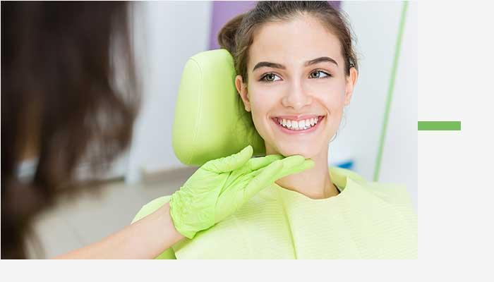 Bella-Vista-Dentists