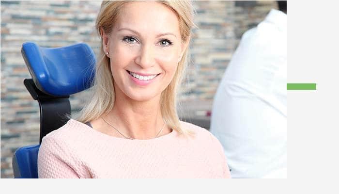 Glenwood-dental-care