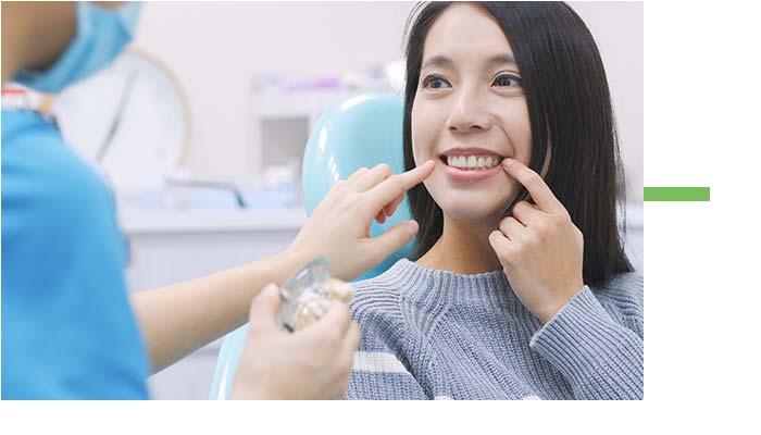 Kellyville-dental