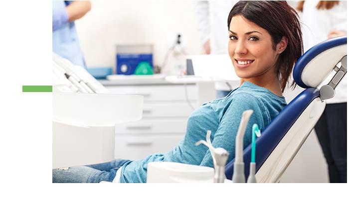 Kellyville-dentist