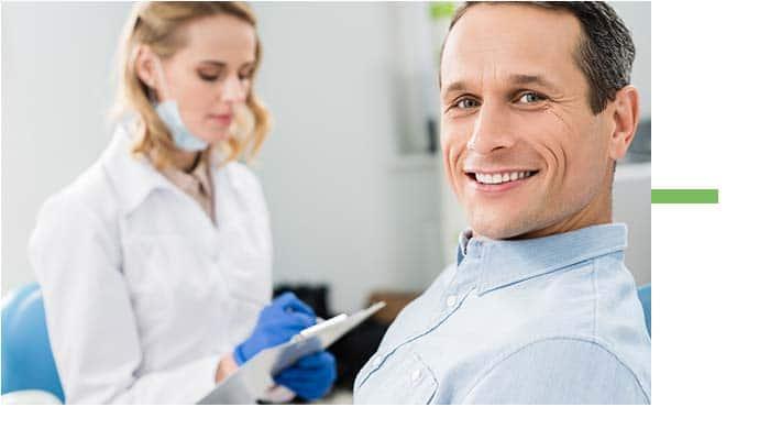 Stanhope-Gardens-dentist