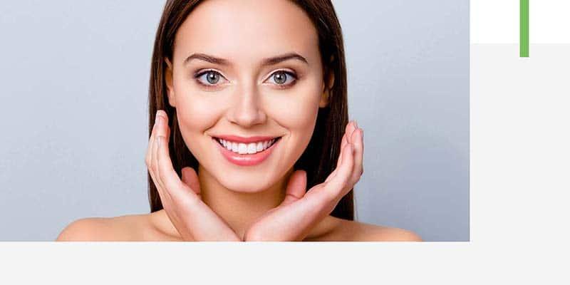 cosmetic-dentistry-bella-vista