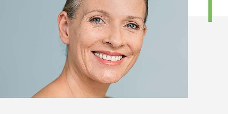 dental-implants-Baulkham-Hills