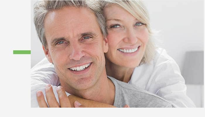 dental-implants-bella-vista