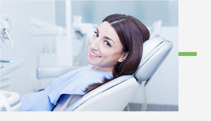 laser dentistry bella vista