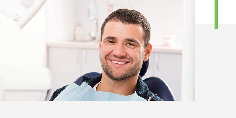 laser-dentistry-bella-vista