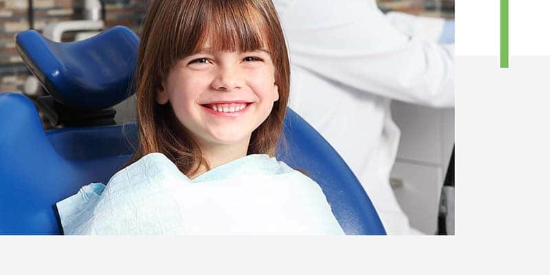 norwest-paediatric-dentistry