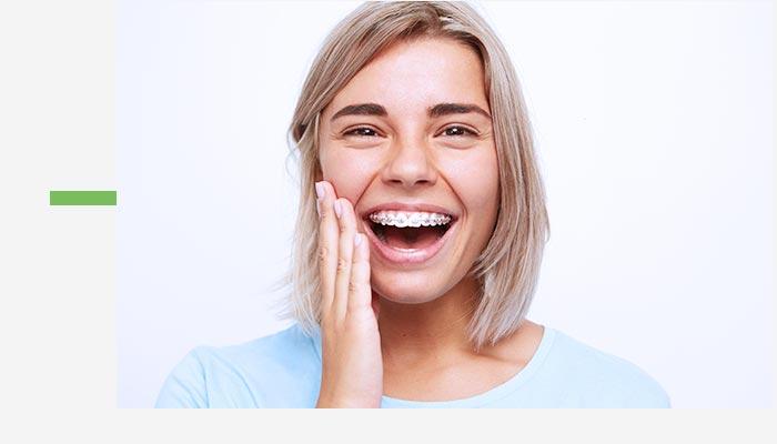 orthodontist-baulkham-hills