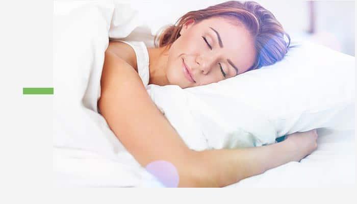 sleep-dentistry-bella-vista