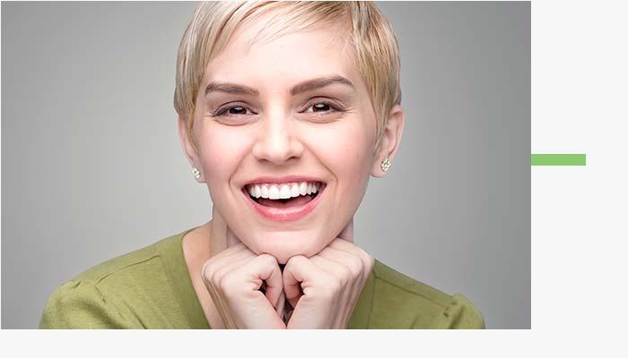 teeth-whitening-bella-vista